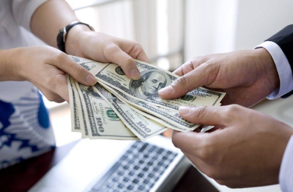 mejorar las finanzas personales