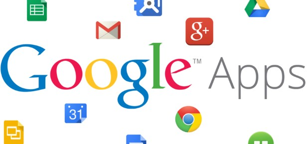aplicaciones de google que no conoces