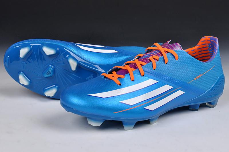zapatillas para practicar futbol