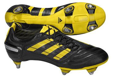 zapatos para jugar futbol