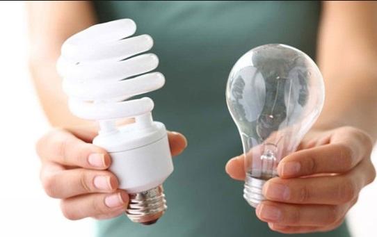 consejos para economizar agua y luz