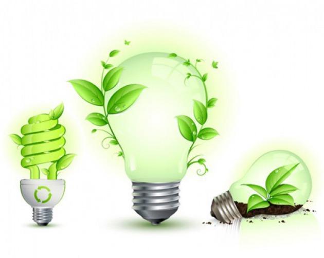 ahorrar energia con electrodomesticos