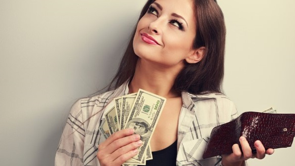 lo que no deberias hacer con tu dinero