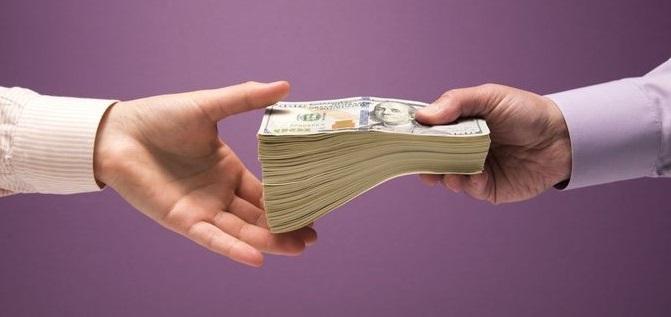 como no malgastar el dinero
