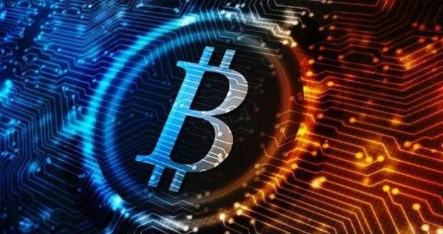 naciones que se oponen al bitcoin
