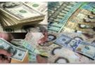 dolar paralelo en venezuela