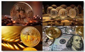 que paises se oponen al bitcoin
