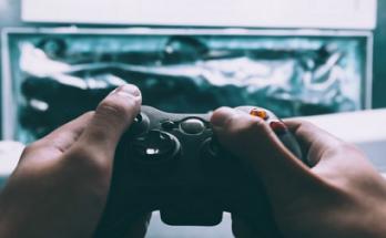 Peliculas basadas en video juegos